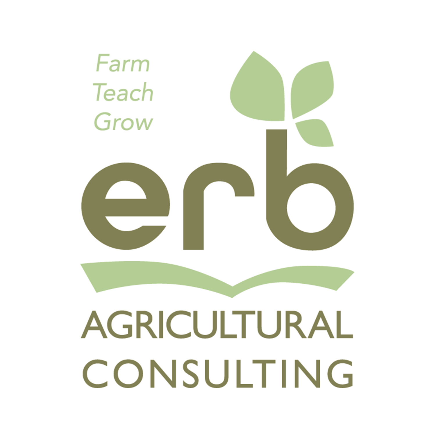 Erb Agricultural Consulting