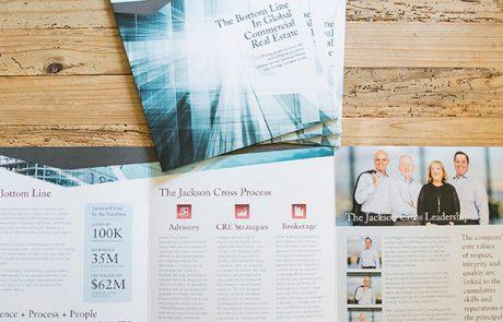 Jackson Cross Partners Brochure